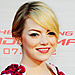 Spider-Man Wins the Box Office! See Emma Stone's Premiere Hairstyles