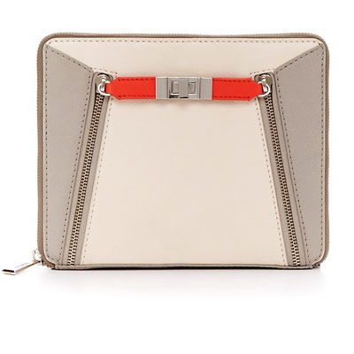Botkier - iPad case - We're Obsessed