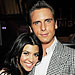 Baby News: Kourtney Kardashian Welcomes Penelope Scotland Disick