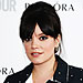 Baby News: Lily Allen Is Pregnant Again!
