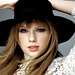 Taylor Swift Talks CoverGirl, Carly Rae Jepson On TV, and More!