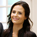 Jordana Brewster's Dallas Style: All the Details!