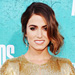 Exclusive: Nikki Reed Is Launching Her First Jewelry Collection!