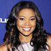 Gabrielle Union&#039;s Hairstylist And Why She Loves These Products