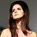 Found it! Lana Del Rey's Retro-Chic Look
