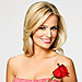 Last Chance: What Do You Want to Ask Emily Maynard of The Bachelorette?