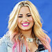 Demi Lovato and Kevin McHale to Host 2012 Teen Choice Awards