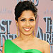 See Trishna Star Freida Pinto's Best Looks Ever