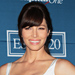 Get the Look: Jessica Biel&#039;s Retro Ponytail
