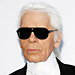 Karl Lagerfeld: His Latest Inspirations!