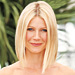 Get The Look: Gwyneth Paltrows Sleek, Textured Blowout