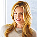 Cat Deeley's House Tour: Exclusive Behind-the-Scenes Video!