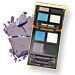 Coming Soon: YSL&#039;s Facebook Eye Shadow Palette