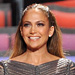 Jennifer Lopez and Steven Tyler Leave American Idol