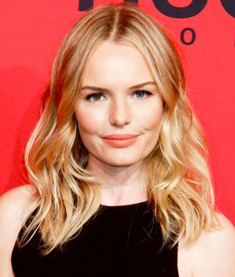 Kate Bosworth Lips