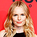Get The Look: Kate Bosworth's Melon Lip