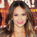 Jennifer Lopez Designs T-Shirts, Amy Poehler Gives Beauty Advice, and More!