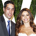 Sofia Vergara's Husband-to-Be Nick Loeb: All You Need to Know!
