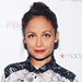 Nicole Richie is Brunet Again!