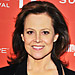 Sigourney Weaver: 'Three More Avatar Films!'