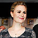 True Blood Star Anna Paquin: See Her Transformation!