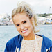 Emily Maynard's Twitterview with @InStyle: In Case You Missed It!