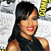 Comic Con 2012: The Top 10 Hairstyles