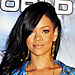 Rihanna to Design Clothing Line for River Island