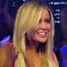 The Bachelorette Exclusive: Why Emily Maynard Wore That Hot Pink Dress!