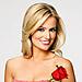 The Bachelorette InStyle Twitterview: 11 Secrets Emily Maynard Revealed