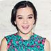 Hailee Steinfeld: From Stilettos to Sneakers