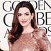 The Dark Knight Rises: See Anne Hathaway's Best Looks
