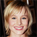 Happy Birthday, Kristen Bell!