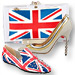 2012 Olympics Shopping: Manolo Blahnik, Jimmy Choo, and More!