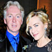 Philip Treacy to Return to London Fashion Week!