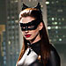 Catwoman Costumes: Anne Hathaway, Halle Berry, More