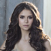 Vampire Diaries Love Triangle Continues: Who Would You Choose?