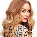 Lauren Conrad's New Beauty Book: All the Details!