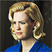 Emmys: Mad Men's 17 Nominations, See Every Look This Season