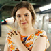 Lena Dunham Working on a New Show for HBO