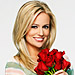 The Bachelorette Poll: Who Should Get the Final Rose?