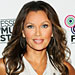 Vanessa Williams Launches Skincare, Lauren Conrad's Accessories Line and More!