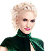 No Doubt is Performing at the Teen Choice Awards: Try On Gwen Stefani&#039;s Hairstyles!