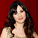 Emmys 2012: Zooey Deschanel and Lena Dunham Plan Mega Manicures