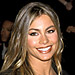 Sofia Vergara is TV's Top-Earning Actress: See Her Transformation!