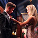 The Bachelorette: Emily Maynard Engaged!