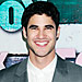 Glee's Darren Criss: 'Believe It or Not, I Know How to Put on Pants'