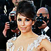Eva Longoria on Wearing Marchesa: 'I Feel Like a Princess'