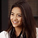 Pretty Little Liars Preview: How Shay Mitchell Gets Her Waves