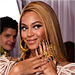 Beyonce&#039;s Manicurist Launches 8 New Minx Nail Designs